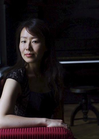 PianoDuo TAKAHASHI | LEHMANN